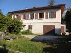 Location Appartement 2 pièces 42m² Meylan (38240) - Photo 13