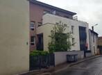 Location Appartement 2 pièces 42m² Pierre-Bénite (69310) - Photo 2
