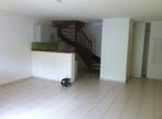 Location Appartement 3 pièces 54m² La Bretagne (97490) - Photo 3
