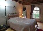 Sale House 10 rooms Renty (62560) - Photo 15