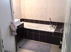 Vente Appartement 4 pièces 81m² Saint-Ismier (38330) - Photo 9