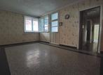 Vente Maison 4 pièces 553m² Wingles (62410) - Photo 2