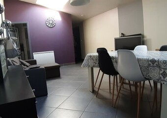 Location Appartement 3 pièces 65m² Loon-Plage (59279) - Photo 1