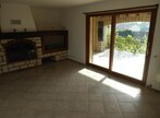 Sale House 7 rooms 171m² Vallon-Pont-d'Arc (07150) - Photo 14