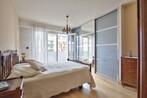 Vente Appartement 5 pièces 106m² Albertville (73200) - Photo 7