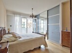 Vente Appartement 5 pièces 106m² Albertville (73200) - Photo 5