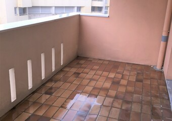 Vente Appartement 2 pièces 49m² Pau (64000) - photo 2