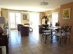 Vente Appartement 5 pièces 142m² MONTELIMAR - Photo 3
