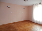 Sale House 5 rooms 100m² 15 minutes de luxeuil les bains - Photo 4