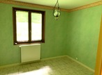 Vente Maison 7 pièces 160m² Chauffailles (71170) - Photo 5