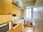 Sale Apartment 2 rooms 43m² Bagnères-de-Luchon (31110) - Photo 6