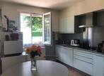 Vente Maison 4 pièces 100m² Poilly-lez-Gien (45500) - Photo 5