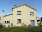 Vente Maison 6 pièces 140m² Montélimar (26200) - Photo 1