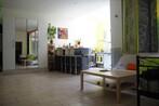 Sale Apartment 2 rooms 54m² Grenoble (38000) - Photo 6