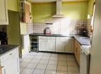 Vente Maison 4 pièces 100m² 38110 - Photo 4