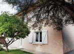 Vente Maison 5 pièces 133m² Neufchâteau (88300) - Photo 10