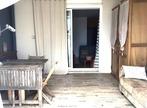 Location Appartement 2 pièces 40m² Saint-Gilles les Bains (97434) - Photo 5