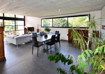 Vente Maison 6 pièces 160m² Kembs (68680) - photo