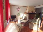 Vente Maison 5 pièces 160m² 13 KM EGREVILLE - Photo 14