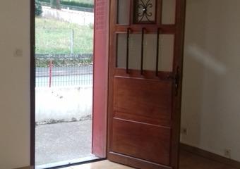 Location Maison 4 pièces 100m² Larressore (64480) - Photo 1