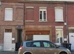 Vente Maison 2 pièces 40m² Armentières (59280) - Photo 1