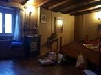 Vente Maison 8 pièces 150m² Puygiron (26160) - Photo 9