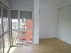 Location Appartement 4 pièces 98m² Grenoble (38000) - Photo 4