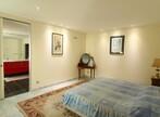 Vente Appartement 7 pièces 272m² Lamastre (07270) - Photo 4