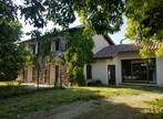 Vente Maison 7 pièces 185m² Charpey (26300) - Photo 1