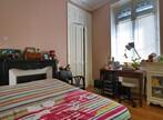Vente Appartement 4 pièces 96m² Grenoble (38000) - Photo 10