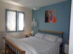 Vente Maison 3 pièces 84m² Montferrat (38620) - Photo 4