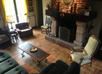Vente Maison 6 pièces 160m² Poilly-lez-Gien (45500) - Photo 2
