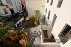 Vente Maison 7 pièces 259m² Asnières-sur-Seine (92600) - Photo 7