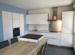Vente Appartement 4 pièces 93m² Grenoble (38000) - Photo 5
