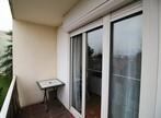 Vente Appartement 4 pièces 79m² Villefranche-sur-Saône (69400) - Photo 8