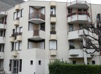 Vente Appartement 3 pièces 64m² Grenoble - Photo 6