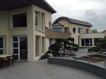 Vente Maison 7 pièces 350m² Belfort (90000) - Photo 1