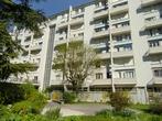 Location Appartement 3 pièces 54m² Grenoble (38100) - Photo 8