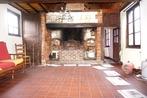Vente Maison 5 pièces 150m² Dominois (80120) - Photo 3