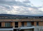 Location Appartement 2 pièces 50m² Bourg-lès-Valence (26500) - Photo 2