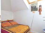 Vente Maison 190m² Saint-Ismier (38330) - Photo 14