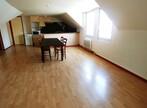 Location Appartement 3 pièces 70m² Billy-Berclau (62138) - Photo 1