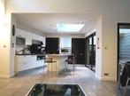 Vente Appartement 6 pièces 188m² Grenoble (38000) - Photo 3