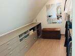 Vente Maison 7 pièces 210m² Oye-Plage (62215) - Photo 8