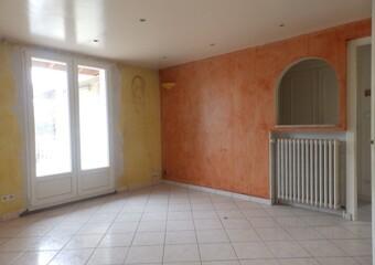 Sale House 220m² Seyssinet-Pariset (38170) - Photo 1