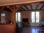 Vente Maison 4 pièces 86m² Ouzouer-sur-Trézée (45250) - Photo 5