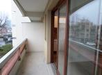 Location Appartement 2 pièces 30m² Grenoble (38100) - Photo 1