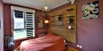 Vente Appartement 3 pièces 68m² Annemasse (74100) - Photo 5