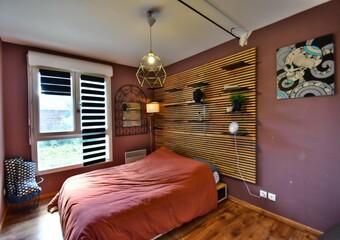 Vente Appartement 3 pièces 68m² Annemasse (74100)