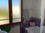 Vente Maison 4 pièces 78m² Bellerive-sur-Allier (03700) - Photo 7